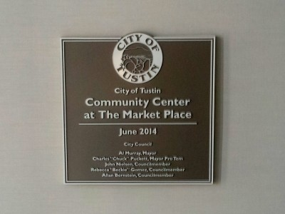 City-of-Tustin-Cast-Aluminum-Plaque1