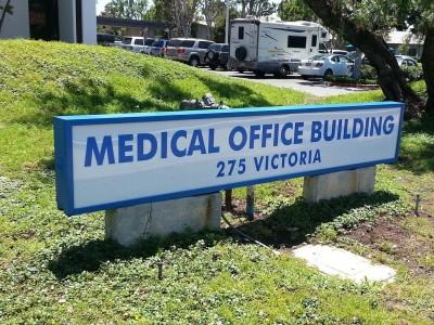 College-Hospital2