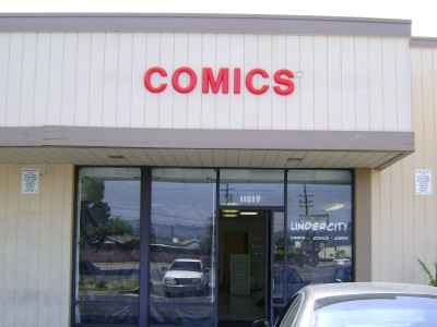 Comics-Formed-Plastic-Letters2