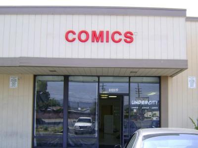 Comics-Formed-Plastic-Letters2