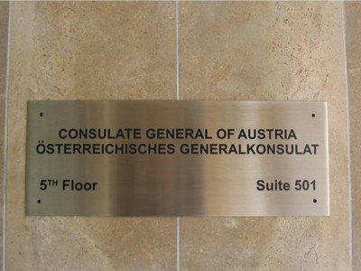 Consulate-Laser-Engraved-Metal