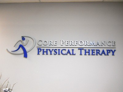 Core-Performance-Brushed-laminate-with-acrylic-letters