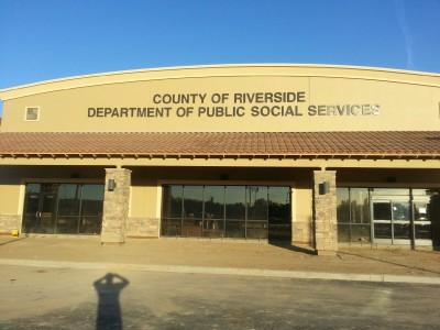 County-of-Riverside-Dept-of-Public-Social-Services-Flat-Cut-Aluminum-Letters