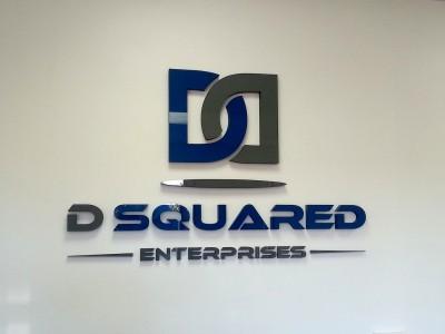 D-Squared-Enterprises