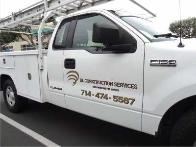 DL-Construction-Services-Commercial-truck-lettering