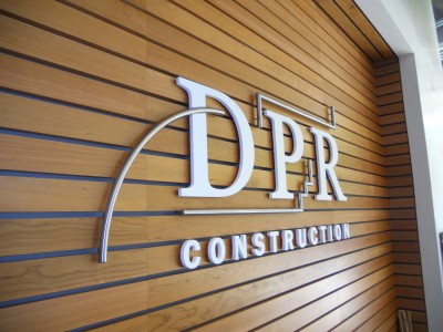 DPR-Flat-cut-acrylic-letters-2