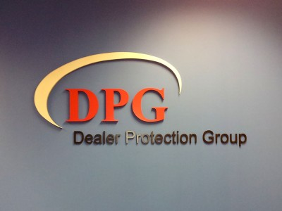Dealer-Protection-Group