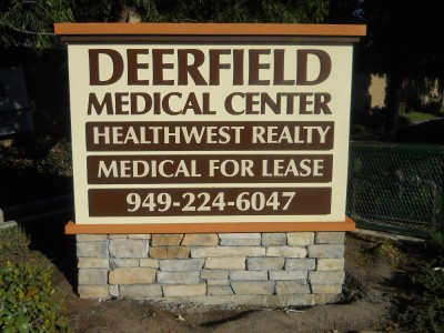 Deerfield-Medical-Center