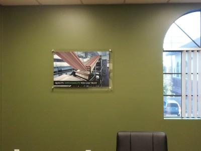 Design-Resourse-Printing-Acrylic-Display