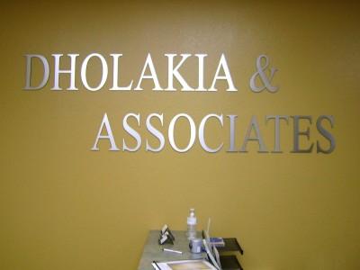 Dholakia-Associates-Soft-Satin-aluminum
