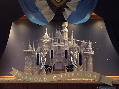 Disney-60th-Celebration-Castle-1