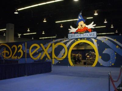 Disney-Expo-Tradeshow-Display