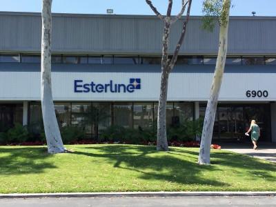 Esterline-Buena-Park-foam-and-plex-wall-sign1