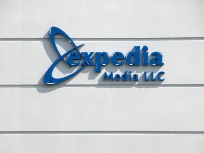 Expedia23a2-1