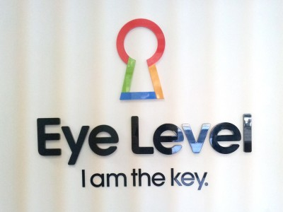 Eye-Level-acrylic-letters-logo