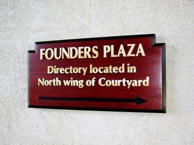 FKC-Founders-Court-Directory