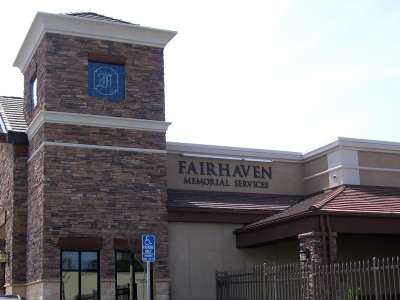 Fairhaven-Memorial-Services-Cast-Metal