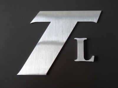 Flat-cut-stainless-steel-with-brushed-finish-T-at-.125in-and-L-at-.25in
