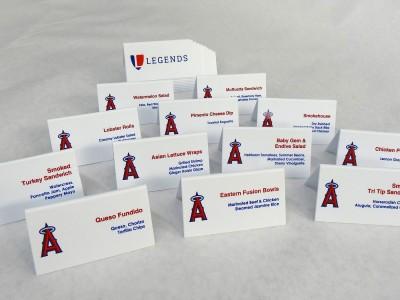 FormsAtTen-Menu-Tent-Cards