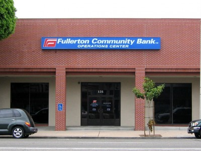 Fullerton-Community-Bank-2
