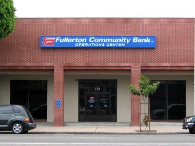 Fullerton-Community-Bank-2