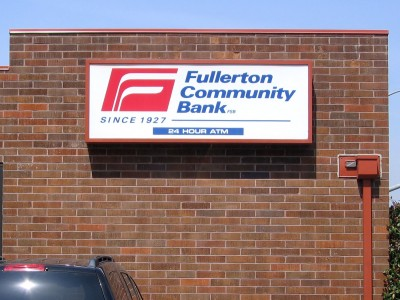 Fullerton-Community-Bank