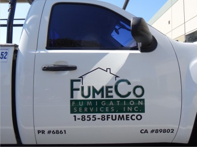 Fume-Co-Truck-lettering