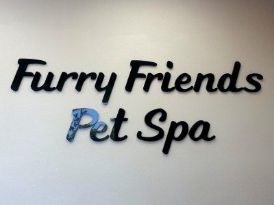 Furry-Friends-Pet-Spa