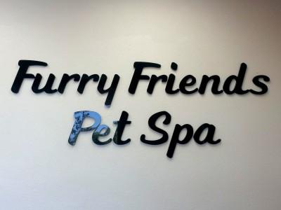 Furry-Friends-Pet-Spa
