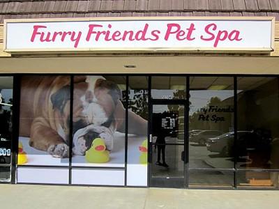 Furry-Friends-Window-Graphics