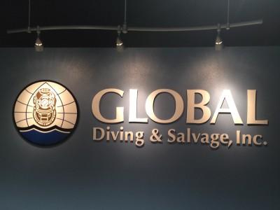 Global-Diving-1