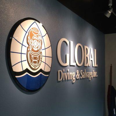 Global-Diving-2