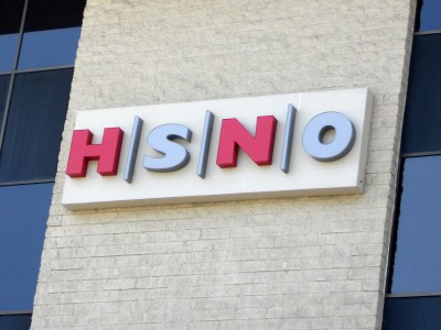 HSNO-non-illuminated-channel-letters1