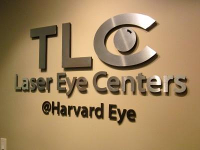 Harvard-Eye-Assoc-Brushed-Laminate