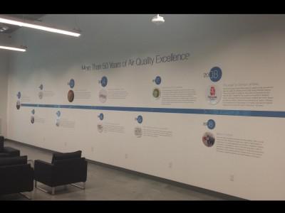 IQ-Air-wall-of-history-display