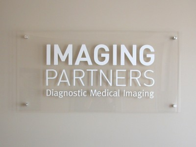 Imaging-Partners