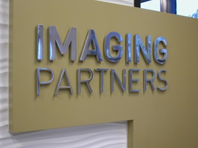 Imaging-Partners-Polished-Aluminum-Letters-Lobby-Sign