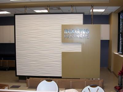 Imaging-Partners-polished-aluminum-letters1
