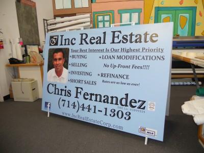 Inc-Real-Estate-Super-Large-A-Frame-Digital-on-Dibond