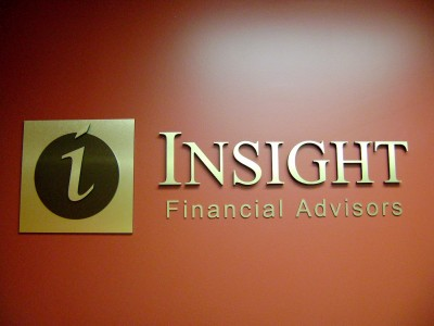 Insight-Financial-Advisors-Metal-Laminate