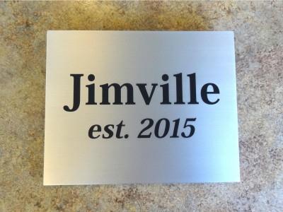 Jimville-laser-engraved-metal