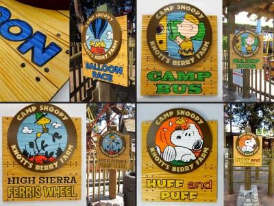 Knotts-Berry-Farm-Sandblasted-Redwood-Sign-collage-pt1