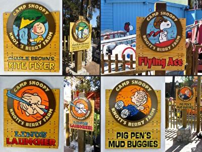 Knotts-Berry-Farm-Sandblasted-Redwood-Sign-collage-pt2