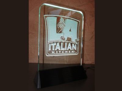 LA-Italian-Kitchen-Edge-Lit-Sign