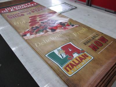 LA-Italian-Kitchen-Store-Banners