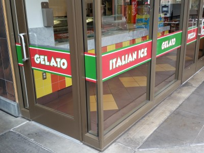 LA-Italian-Kitchen-Window-Banding