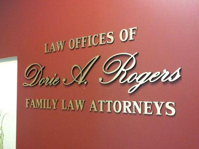 Law-Offices-of-Dorie-A.-Rogers-metal-laminate