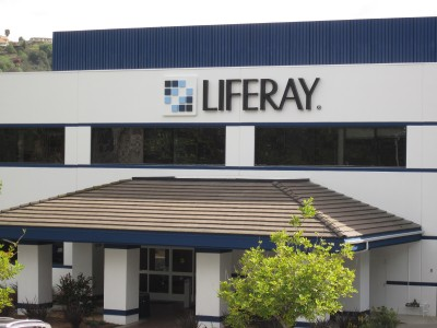 Liferay-non-lit-channel-letters-and-logo1