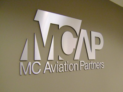 MC-Aviation-Partners-Brushed-Aluminum-Laminate-over-Acrylic