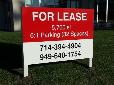MDO-site-sign-for-lease